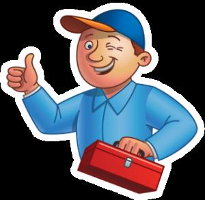 Air Conditioning Repair Sevices Hvac Repair Amp Servicing